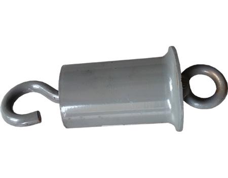 减震器吊钩型